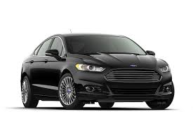 2014 ford fusion reviews and rating motor trend