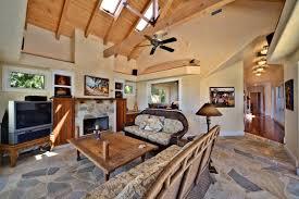 Luxury Homes Oahu by Elite Properties Affordable Luxury Hawaii Vacation Rental Homes