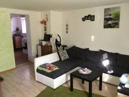 Suche Wohnung Zum Kaufen Herkommer Immobilien Haus Kaufen Bad Bergzabern Wohnung Mieten