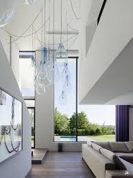 design mã bel stuttgart 20 best lighting images on pendant lights ceilings