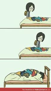 Too Tired Meme - fuck it too tired meme by trollingphx memedroid