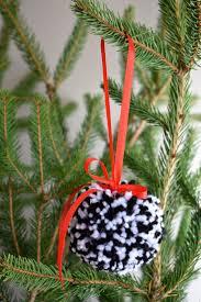 best 25 red black tree ideas on pinterest red black white