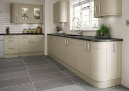 How High Kitchen Wall Cabinets Kitchen Corner Wall Units Replacement Cabinet Door Kitchen
