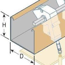 Venetian Blind Repair Shop 105 Best My Blind Repair Blog Images On Pinterest Blinds Blind