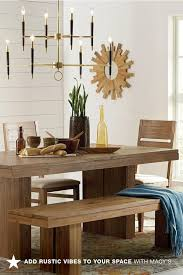 dining room table cloth macys round tablecloth round dining room sets for 4 macys dining