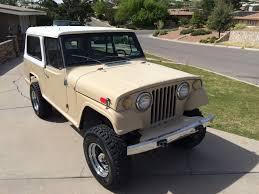 jeep commando 2016 1962 jeep commando for sale