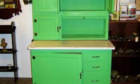 used kitchen cabinets in maryland 100 used fireproof file cabinets maryland 4 drawer file