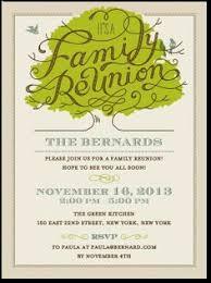 thanksgiving family reunion invitations happy thanksgiving