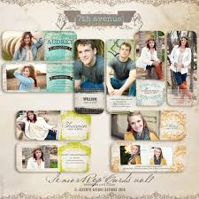 senior cards 7thavenue designs logo and templates designs for