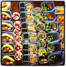 food prep meals monday meals food prep for success crossfit bloomfield