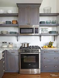 Remodel Small Kitchen 90 Inspirations For Small Kitchen Remodel Ideas On A Budget