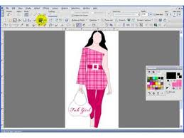 top pattern design software top fashion designing softwares brief note on happenings
