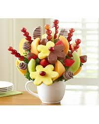 fruit arrangements houston online flower delivery fruit bouquet fancy flowers houston tx