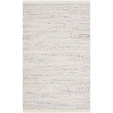 Rugs Home Decorators Collection Modern Area Rugs Allmodern Rag White Rug Loversiq