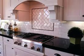 kitchen stove backsplash ideas kitchen stove backsplash ideas best stove ideas on kitchen tile