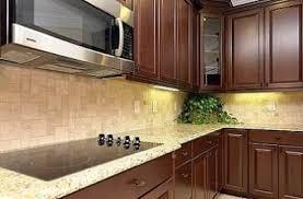 Houzz Kitchen Backsplash Ideas Decoration Houzz Kitchen Backsplash Beautifully Idea