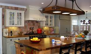 modern classic kitchens pictures of traditional kitchens classic kitchen cabinet lot plans