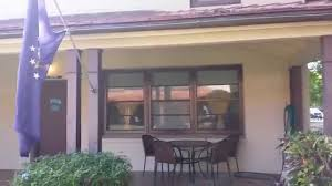 hickam air force base housing officers field 2 bedroom 1 bath