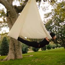 American Flag Hammock Aerial Silks Antigravity To Make Yoga Hammocks Swings And Aerial