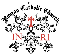 tradcatknight order now catholic company for antique pre