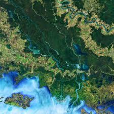 Iupui Map Jason M Kelly