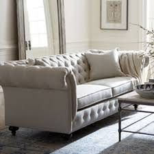 Living Room Furniture Ethan Allen Shop Sofas And Loveseats Leather Ethan Allen