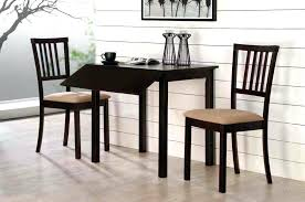 small dining table set small kitchen table and chairs set small kitchen table sets small