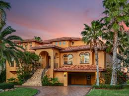 3 story homes luxury homes real estate realtors luxury home magazine