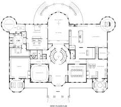 luxury mansion house plans mansion house floor plans southwestobits com