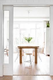 Bilderwand Esszimmer 378 Besten Esszimmer Dining Room Bilder Auf Pinterest