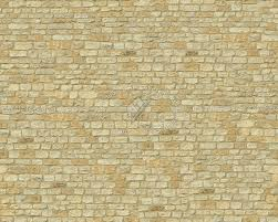 walls of stones blocks textures seamless