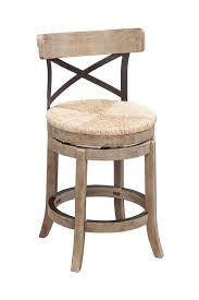 amazon com boraam 76924 myrtle counter height stool 24 inch