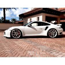 porsche carrera 911 turbo porsche carrera gt 911 turbo porsche 911 and cars