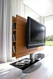 tv stands for bedroom dressers tv stand dresser for bedroom glamorous bedroom stand ideas within