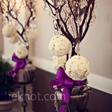 Wedding Arches Made Twigs Can A Diy Wedding Arch Be Made Of Branches Weddingbee