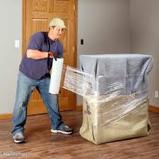 14 tips for moving furniture family handyman