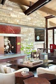 2082 best casa y fachadas images on pinterest facades home