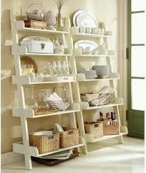 28 cool kitchen storage ideas 56 useful kitchen storage