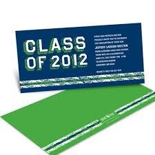 60 best graduation invitation ideas images on