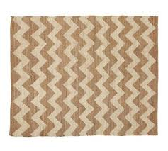Pottery Barn Jute Rugs Zag Braided Jute Rug Pottery Barn