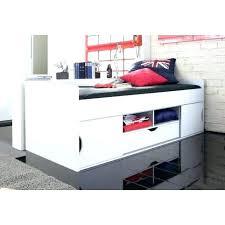 bureau enfants but lit et bureau enfant combine lit bureau junior lit bureau armoire