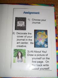 homework help biology 9th grade buybestworkessaytechnology