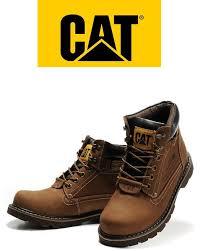 buy boots pakistan boots price in pakistan buy boots in pakistan