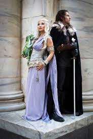 Game Thrones Halloween Costume Womens Lingerie 80s Google Costumes Odd Couple