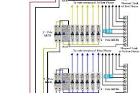 sel generator control panel wiring diagram pdf 4k wallpapers