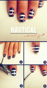 63 best nail images on pinterest make up hairstyles and