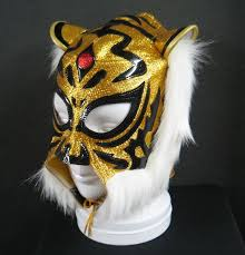 mask for sale battleroyal rakuten global market popular sale real original