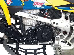 can am motocross bikes dirt wheels magazine atv test racing 450 shootout