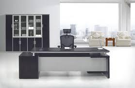 modern office table manager office desk modern office table design