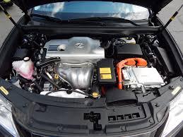 2014 lexus es hybrid specs 2014 used lexus es 300h 4dr sedan hybrid at jim u0027s auto sales